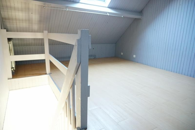 Location appartement Caen 450€ CC - Photo 6