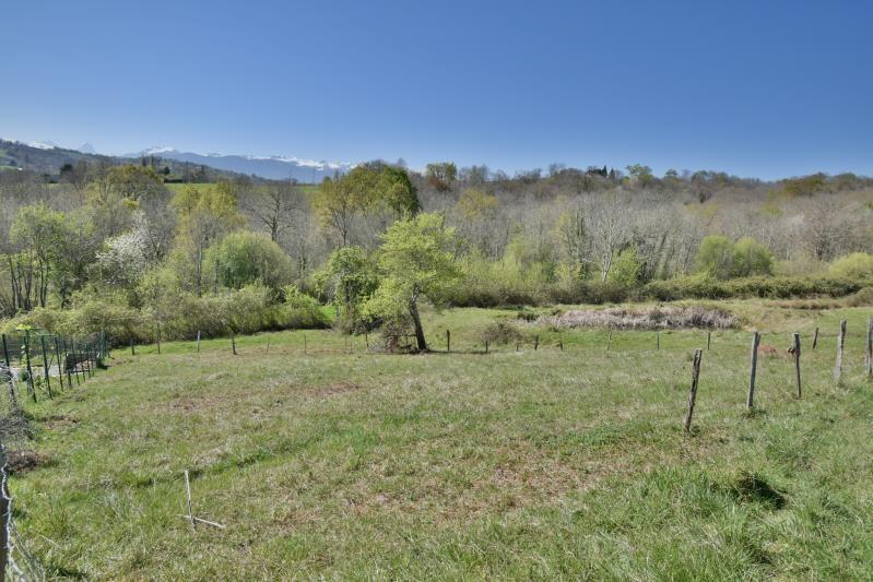 Vente terrain Gan 98000€ - Photo 3