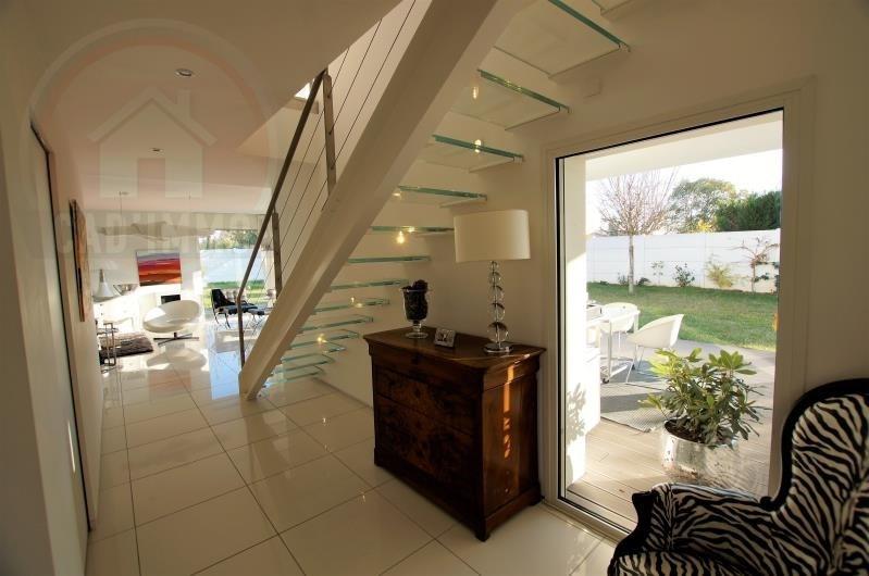 Vente de prestige maison / villa Bergerac 600000€ - Photo 10