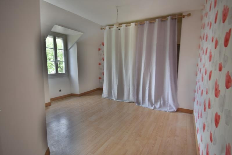 Sale house / villa Nay 117 000€ - Picture 3