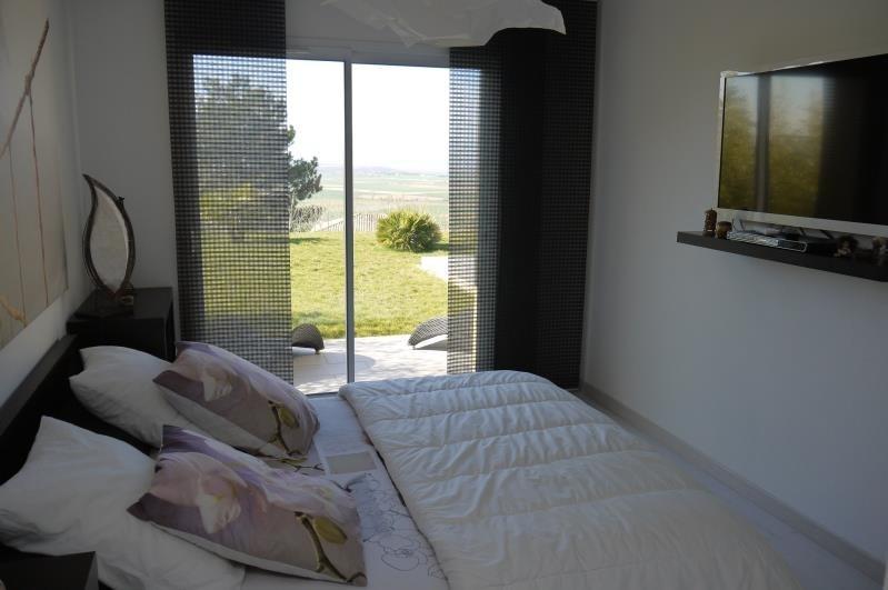 Sale house / villa Les cotes d'arey 428000€ - Picture 9