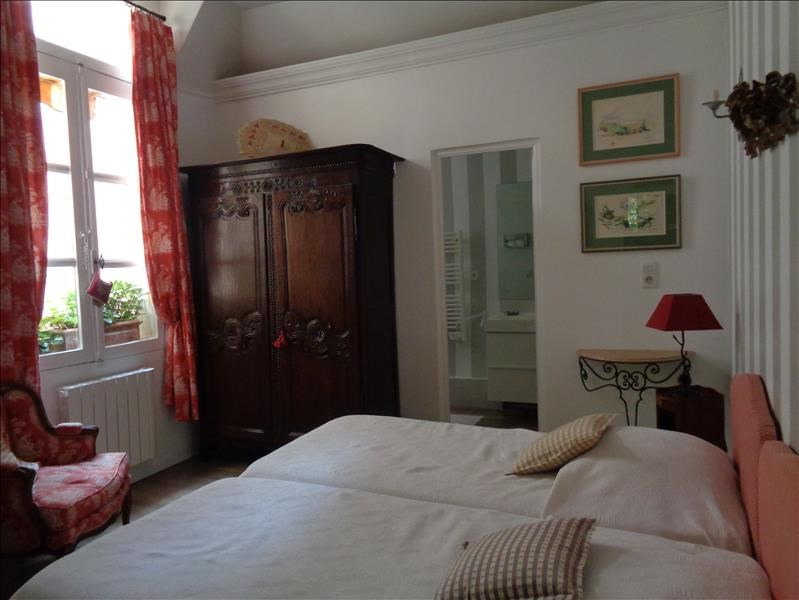 Vente de prestige appartement Aix en provence 599 000€ - Photo 5