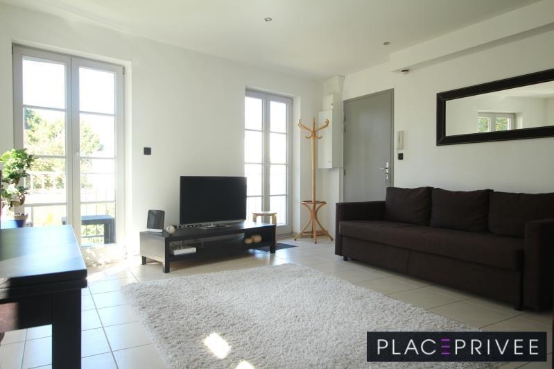 Alquiler  apartamento Nancy 780€ CC - Fotografía 4