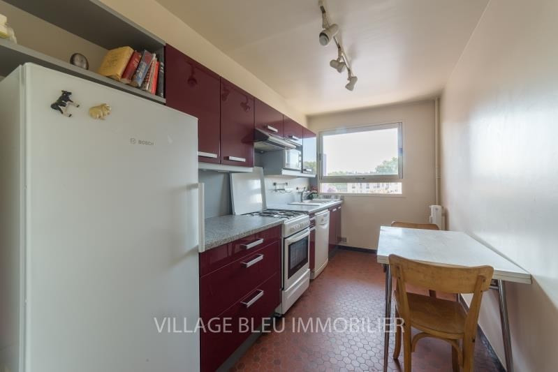 Vente appartement Asnieres sur seine 770 000€ - Photo 4