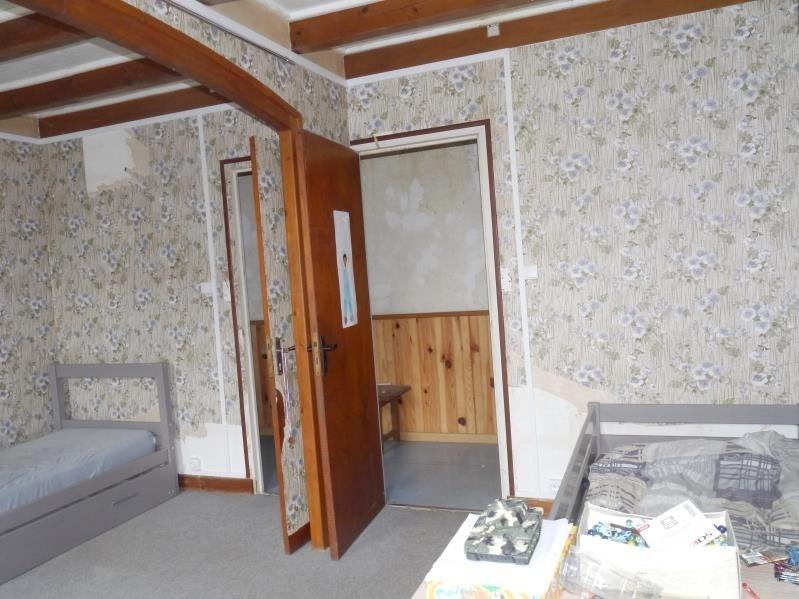 Vente maison / villa Gemozac 89880€ - Photo 6