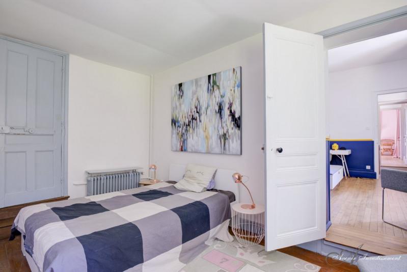 Deluxe sale house / villa Crepieux la pape 1190000€ - Picture 14