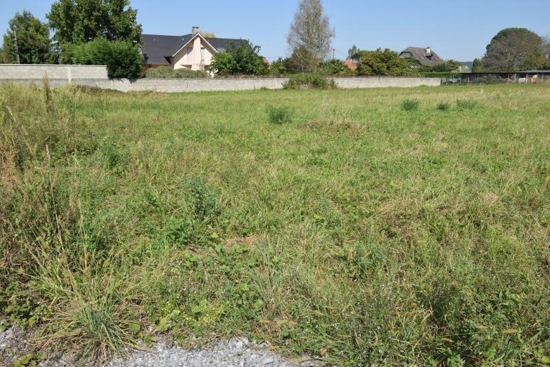 Vente terrain Benejacq 67000€ - Photo 2