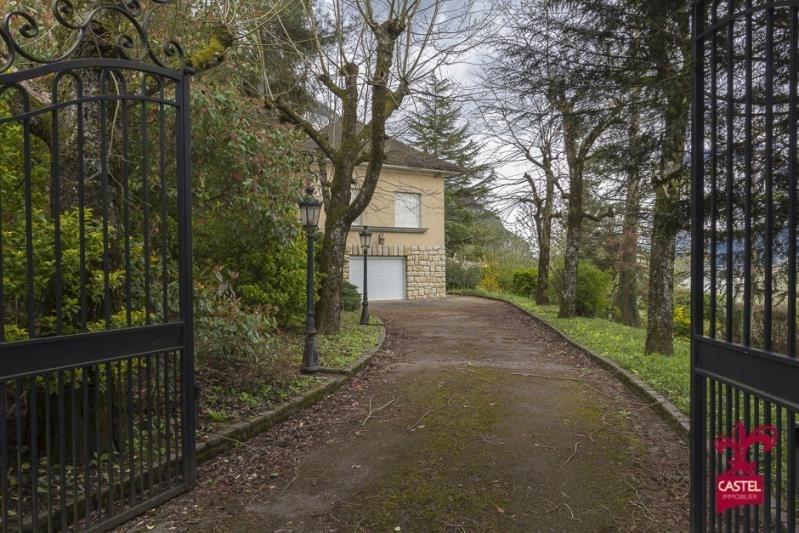 Vente maison / villa Chindrieux 450000€ - Photo 1