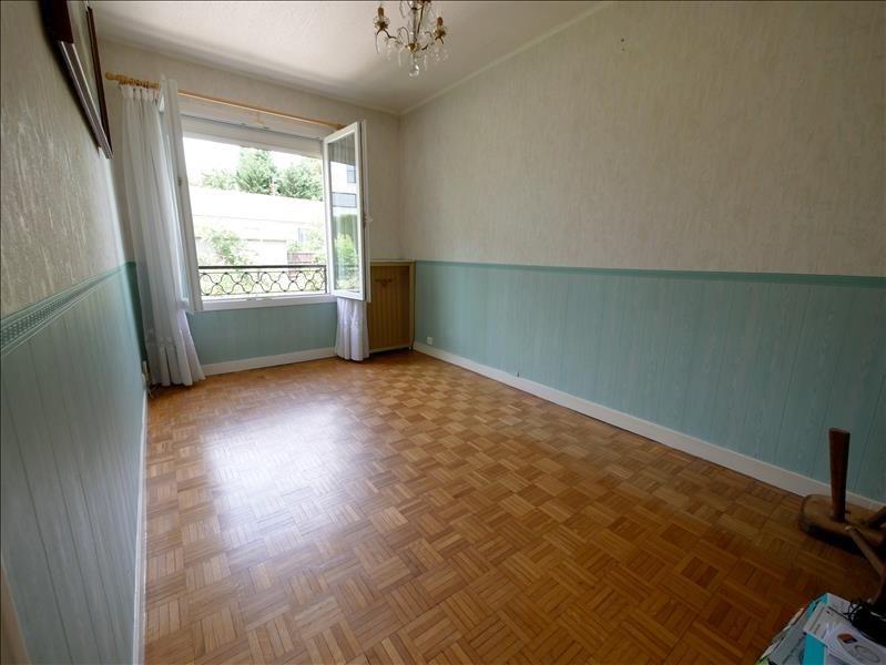 Vente maison / villa Garches 930000€ - Photo 6
