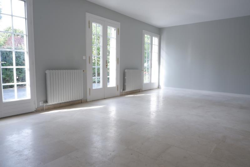 Vente maison / villa Le mesnil le roi 810000€ - Photo 5