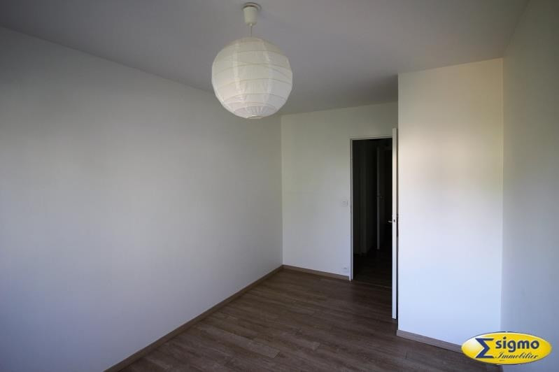 Sale apartment Chatou 352 000€ - Picture 7