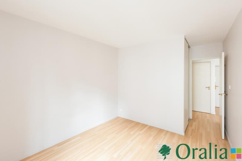 Vente appartement Dijon 89000€ - Photo 5