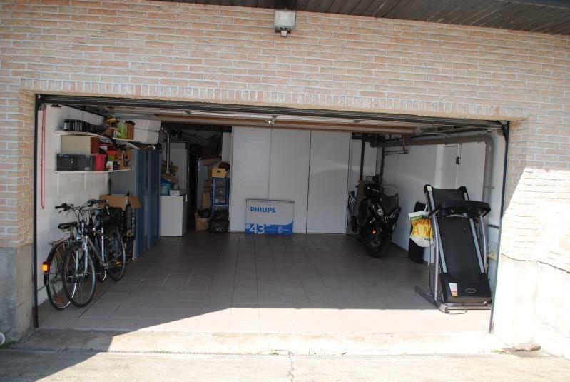 Sale house / villa Teteghem 377000€ - Picture 18