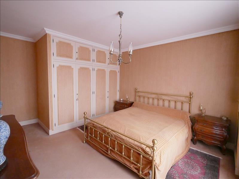 Revenda residencial de prestígio casa Garches 1200000€ - Fotografia 8