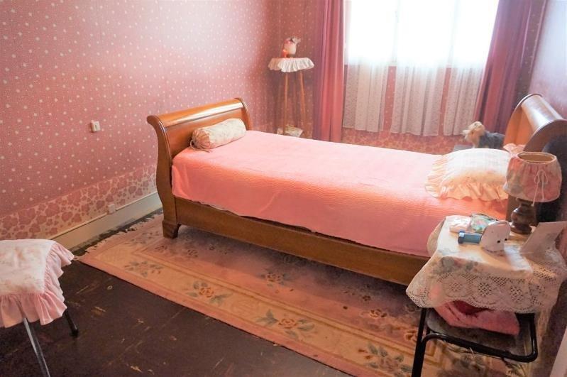 Vente appartement Le mans 106000€ - Photo 5