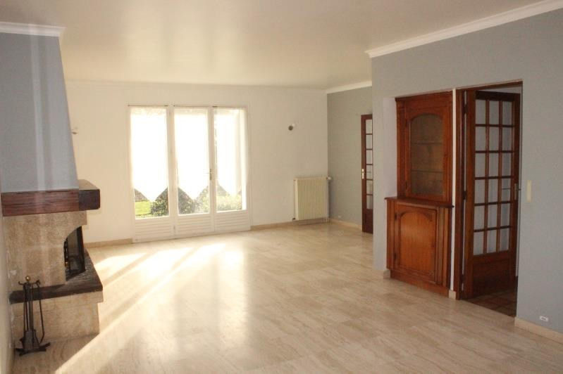 Vente maison / villa La ferte gaucher 199900€ - Photo 4