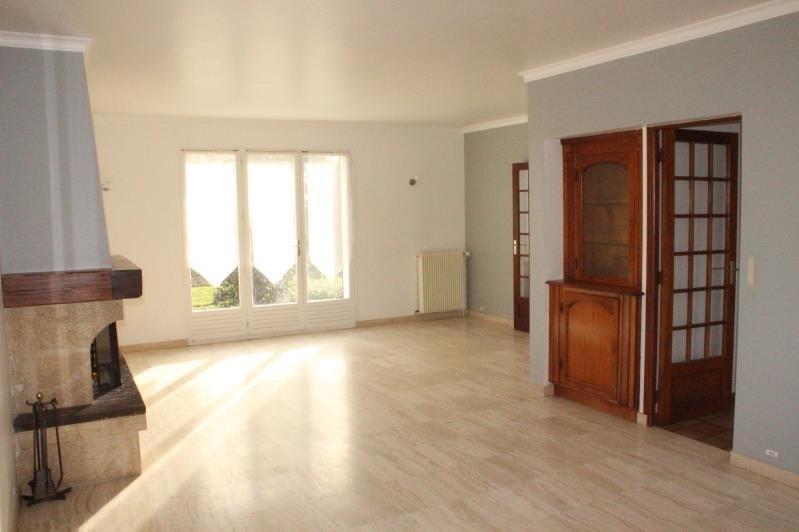Sale house / villa La ferte gaucher 199900€ - Picture 4