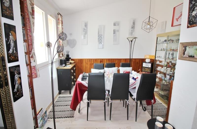 Vente maison / villa Le tignet 294000€ - Photo 10