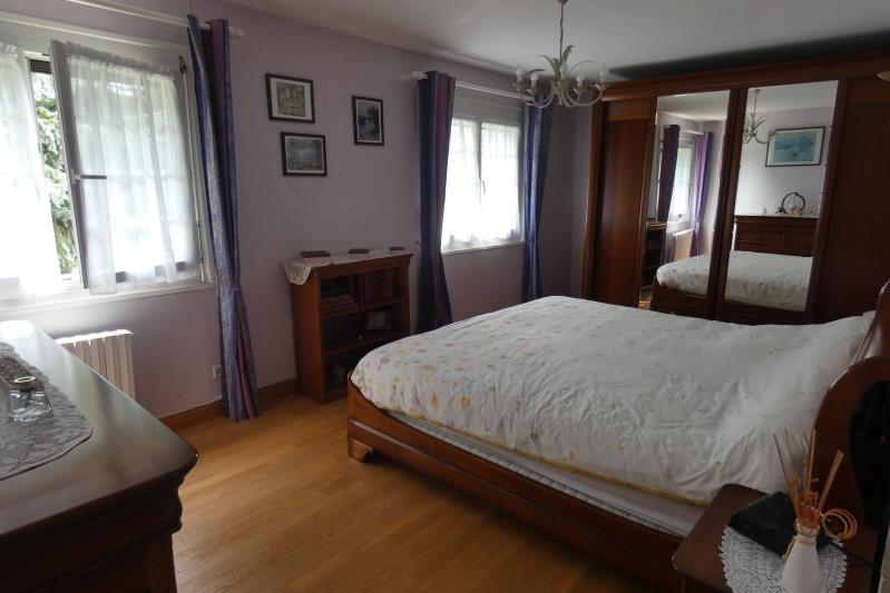 Sale house / villa La barre en ouche 380000€ - Picture 7