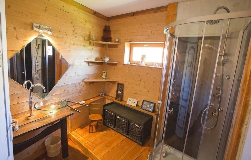 Sale house / villa Lalinde 267500€ - Picture 13