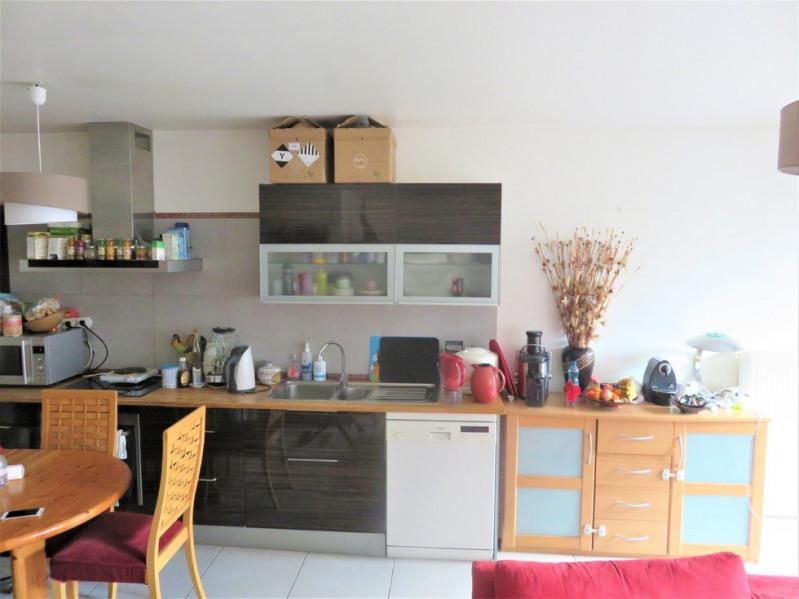 Vente appartement Paris 18ème 349000€ - Photo 2