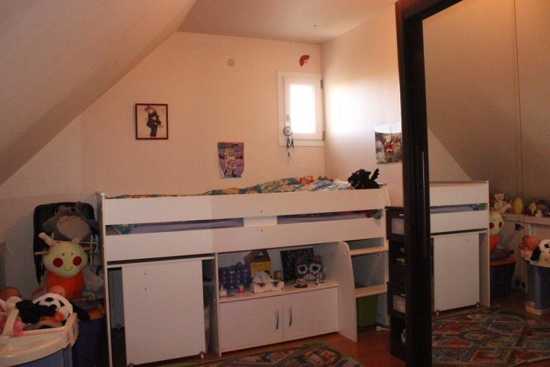Sale house / villa La ferte gaucher 129000€ - Picture 8