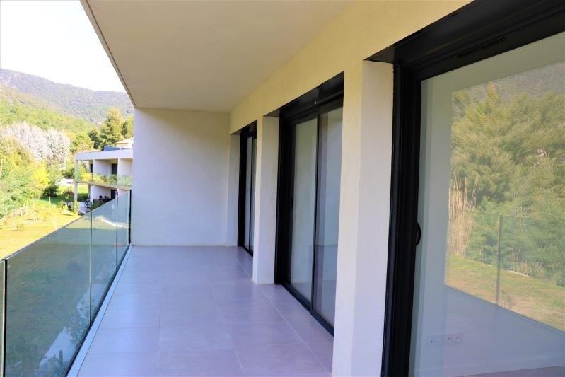 Deluxe sale house / villa Rayol canadel sur mer 630 000€ - Picture 8