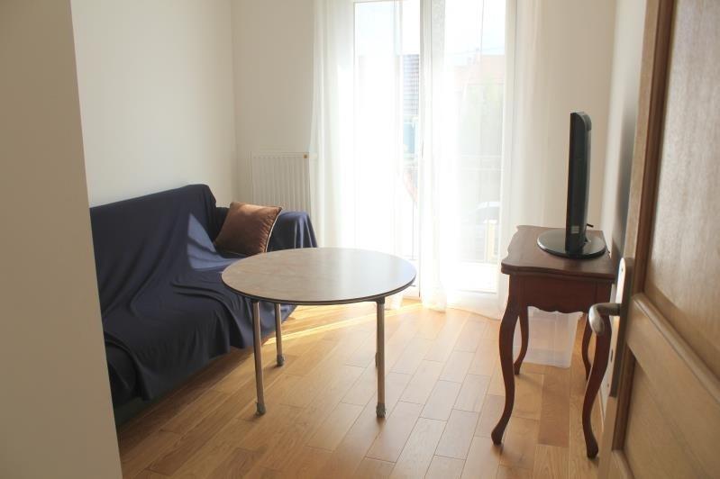 Vendita casa Houilles 545000€ - Fotografia 8