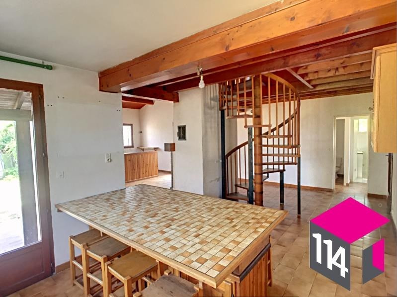 Vente maison / villa Baillargues 498000€ - Photo 3