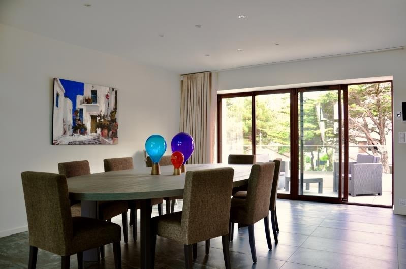 Vente de prestige maison / villa La baule escoublac 3420000€ - Photo 4