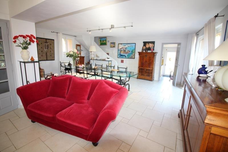 Vente de prestige maison / villa Saint cezaire sur siagne 700000€ - Photo 10