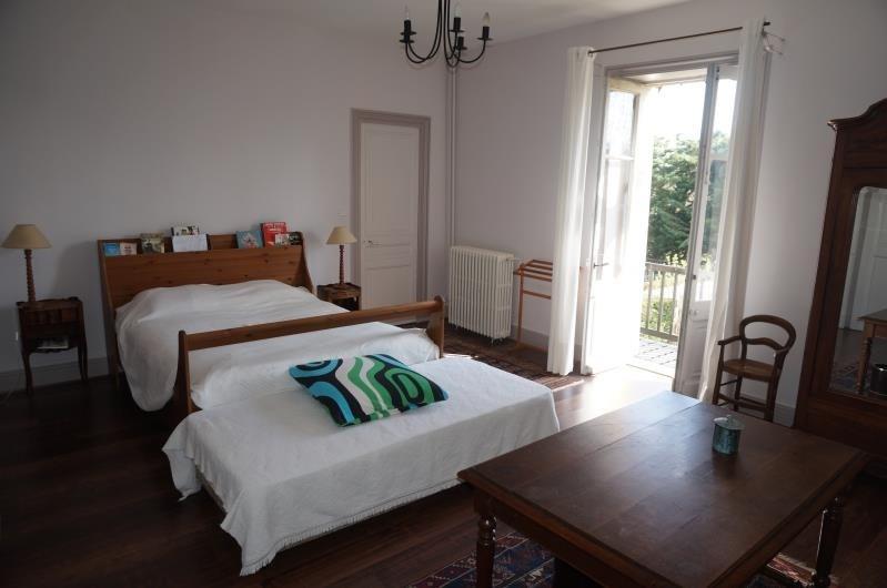 Deluxe sale house / villa Primarette 410000€ - Picture 7