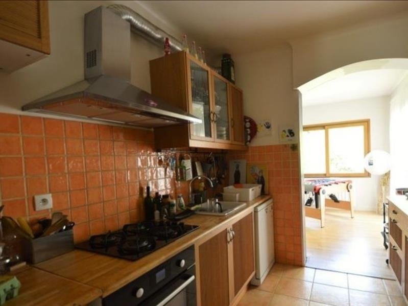 Sale house / villa Mere 670000€ - Picture 8