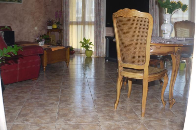Rental apartment Marseille 9ème 800€ CC - Picture 1