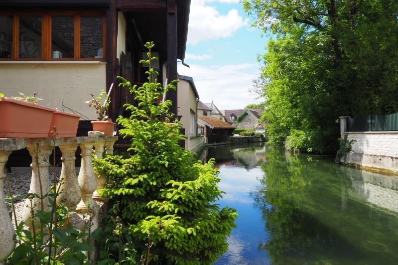 Vente maison / villa Les riceys 87500€ - Photo 2