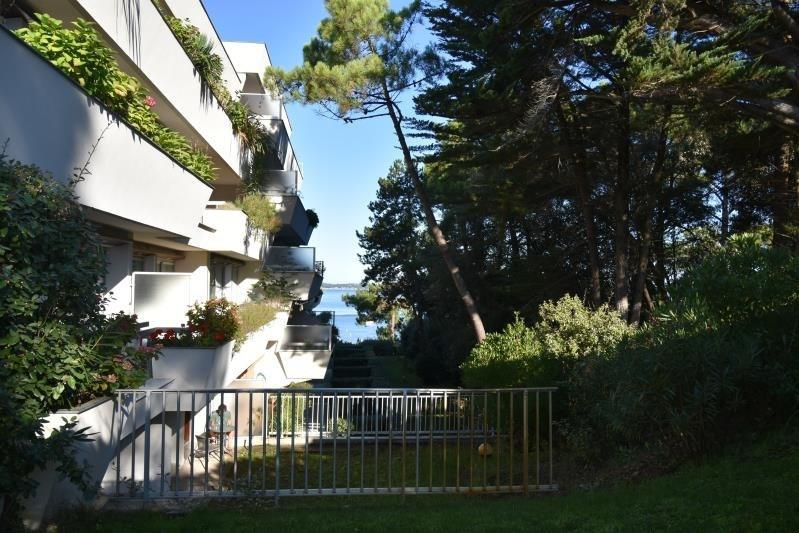 Vente de prestige appartement Arcachon 995000€ - Photo 5