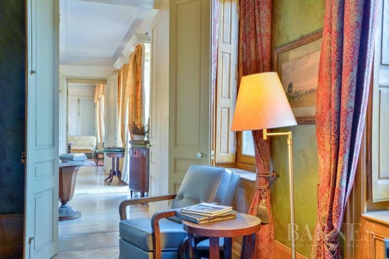Vente de prestige château Villefranche-sur-saône 2625000€ - Photo 11