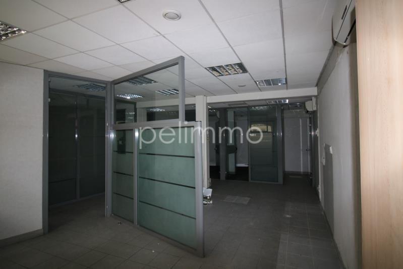 Vente immeuble Pelissanne 200000€ - Photo 2
