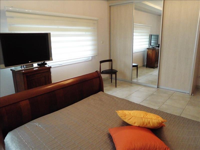 Sale house / villa St floris 296000€ - Picture 6