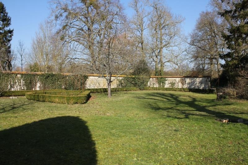 Vente maison / villa Maintenon 302100€ - Photo 11