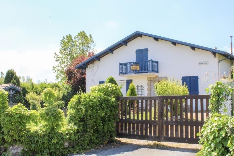 Deluxe sale house / villa Bidart 898000€ - Picture 1