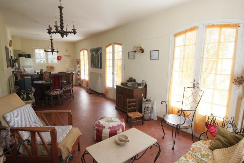 Vente maison / villa St georges de didonne 306000€ - Photo 5