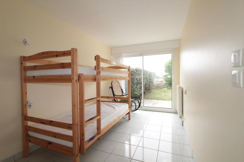 Location maison / villa Ploemeur 860€ CC - Photo 4