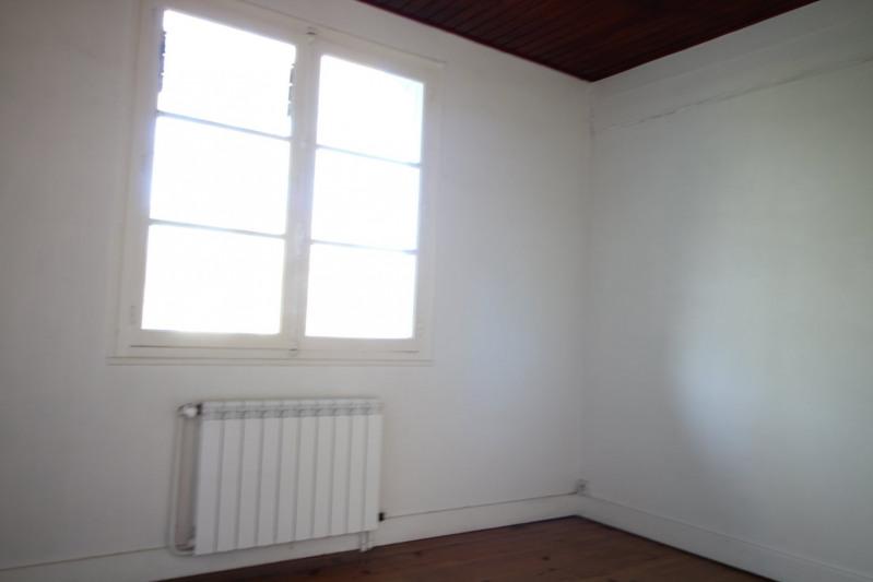 Vente maison / villa Morestel 230000€ - Photo 5