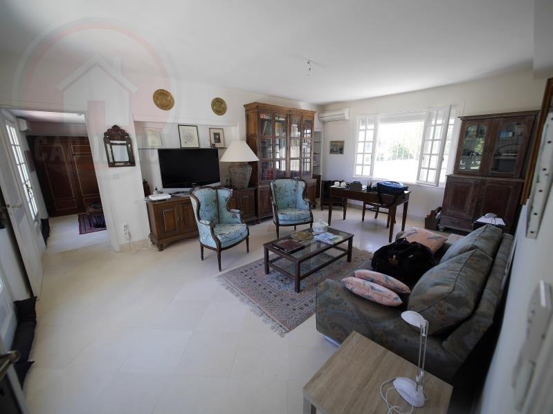 Vente maison / villa Bergerac 465000€ - Photo 4