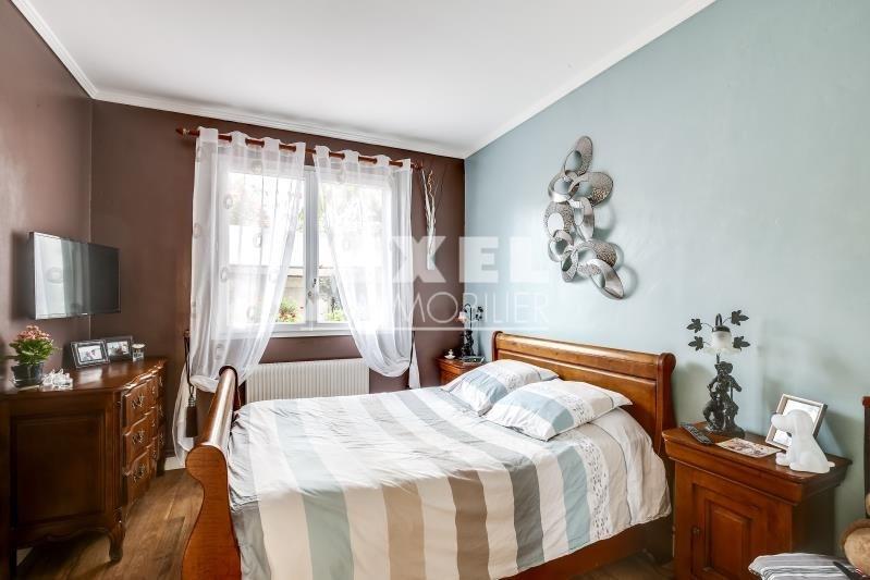 Vente maison / villa Bois d arcy 449350€ - Photo 5