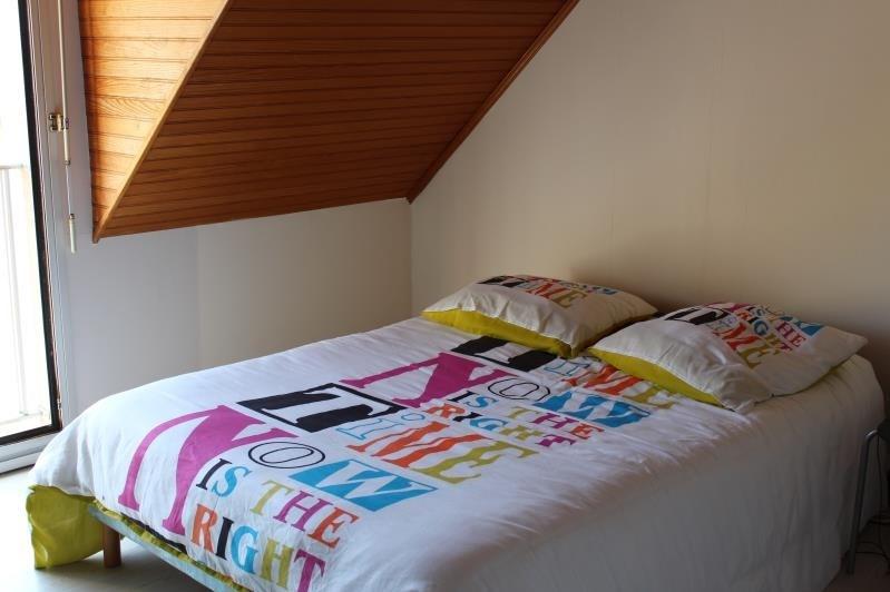 Rental house / villa Moelan sur mer 650€ +CH - Picture 6