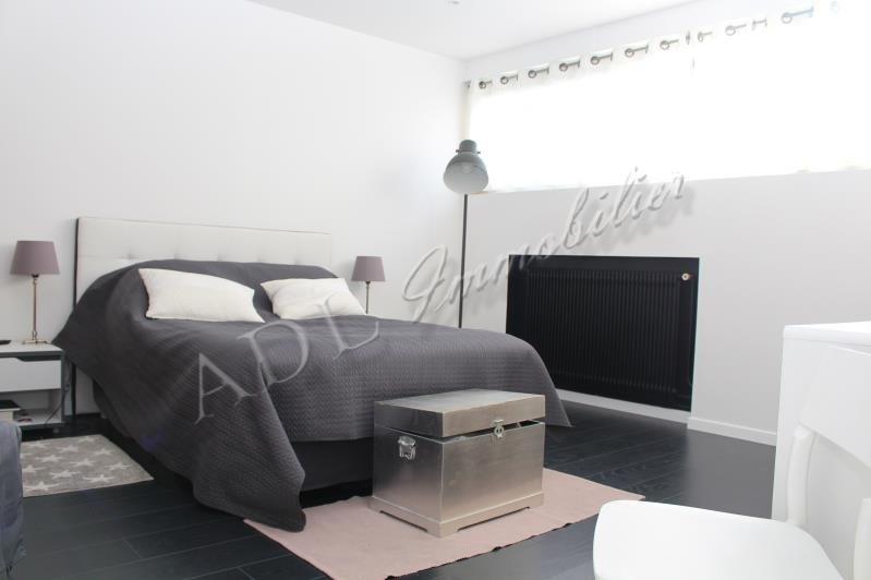 Deluxe sale house / villa Lamorlaye 820000€ - Picture 7