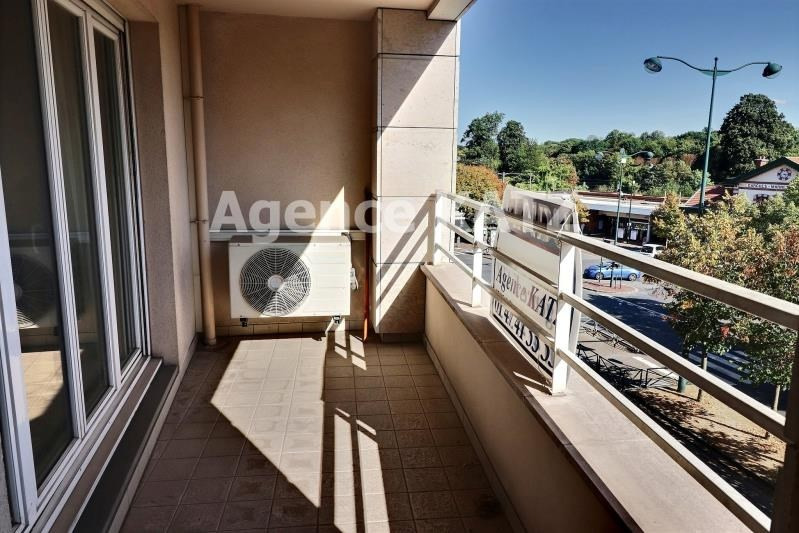 Vente appartement Garches 420 000€ - Photo 7
