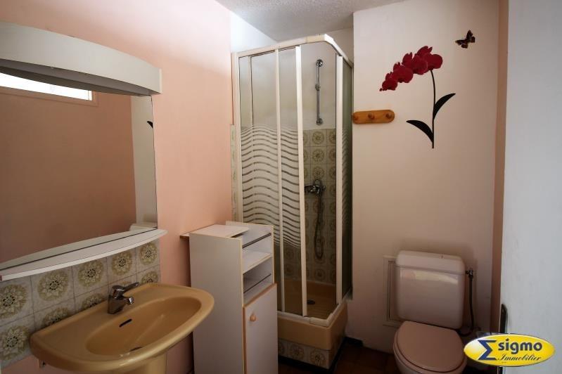 Sale apartment Chatou 128000€ - Picture 3